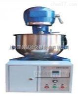 CA供货沥青砂浆搅拌机参数,专业CA沥青砂浆搅拌机