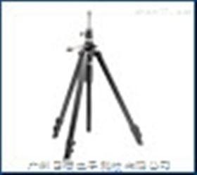 ST-80三脚架ST-80-100测试棒CC-98AAC输出线日置HIOKI