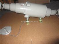 铝合金15A防爆插座IIB防爆插头供应化工厂