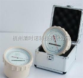 JCYB/DYM3上海供應手持式空盒氣壓表