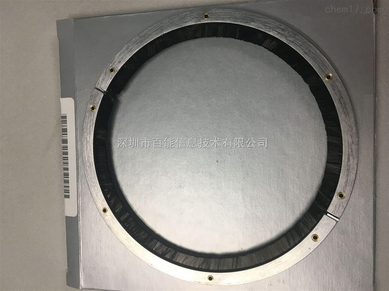 韩国SGR SGR-128.7-2A4