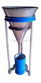 RZ-100石膏松散容重测定仪,石膏松散容重仪