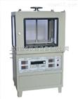 DRH-300导热系数测试仪仪