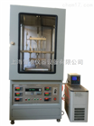 DRH-ZD-300导热系数测试仪