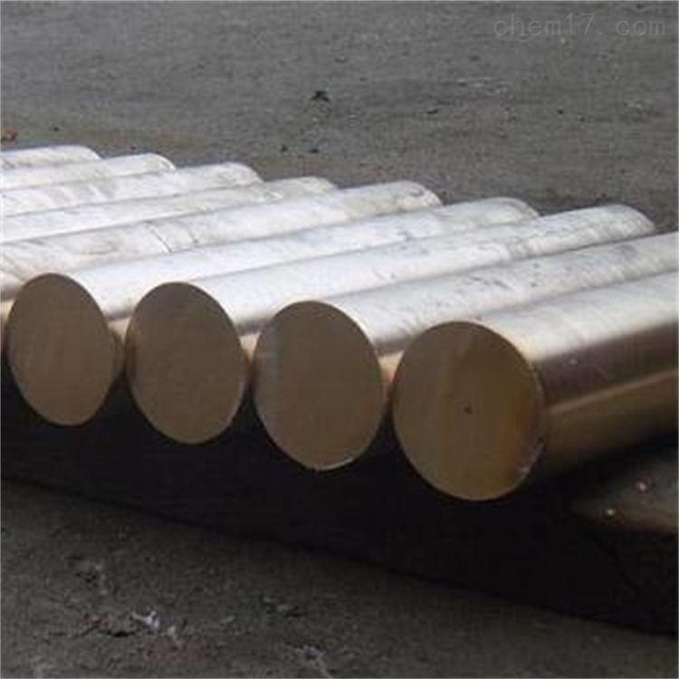 天津H59黄铜棒价格20 30 50 80 100mmH62黄铜棒价格