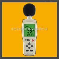 香港希玛AS824数字噪音计厂家