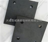 氟橡胶垫片带孔氟橡胶垫片  带水线带孔氟橡胶垫片