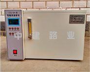 CCL-5A型氯离子分析仪