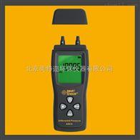 香港希玛AS510差压表厂家