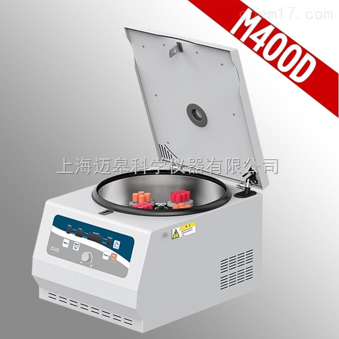 台式低速离心机 上海低速台式离心机