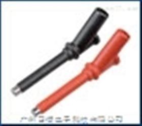 9243抓状夹L4937磁铁接合器3853携带包日置HIOKI采集器