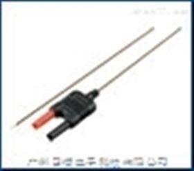 DT4910K型热电偶L4933接触针L4931延长线日置HIOKI采集器