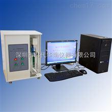 纖維伸度儀 XQ-S纖維強伸度儀