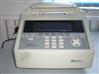 美国ABI GeneAmp PCR仪9700型 基因扩增仪维修