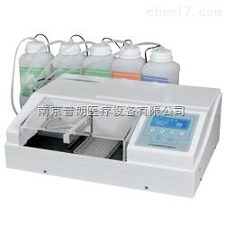 南京普朗医疗设备有限公司