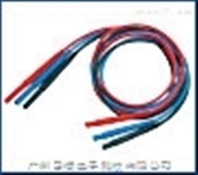 9631-05传感器9631-01 9750-11测试线日本日置HIOKI采集器