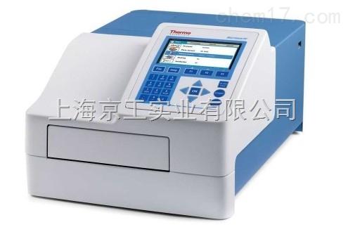 赛默飞FC孵育型酶标仪