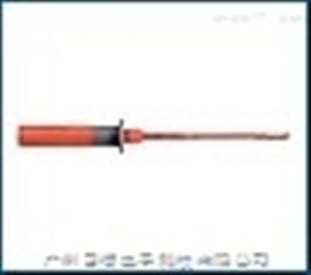 Z0101充电电池L9787-91断路器用探针Z0102日置HIOKI采集器