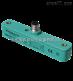 德国进口P+F倍加福PMI80-F90-IU-V1光电传感器