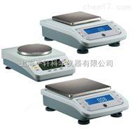 YP200001g電子天平