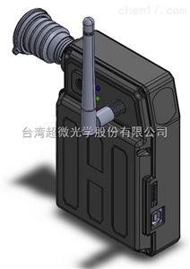AA2030OtO超微光学--空中聯盟3无线手持光谱仪