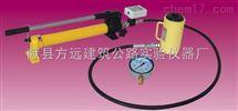 ML-100B型数显钢筋拉拔仪、钢筋拉拔仪、拉力计价格