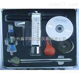 混凝土贯入式砂浆强度检测仪