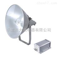 防震型超强投光灯  货物装卸投射灯