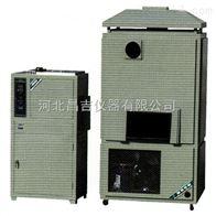 BYS-5标准养护室自动控制仪