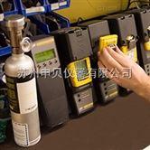BWBW气体检测仪标定和维修服务