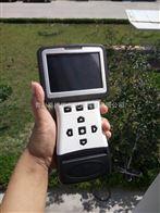 FIT240打印检测一体式便携式*酒精检测仪