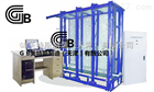 GB智能門窗物理檢測性能檢測設備-性能穩定