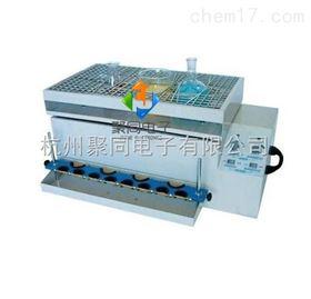 岳阳市聚同多功能振荡器HY-3自产自销