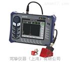 EPOCH 600探伤仪-Z优质的探伤平台