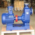 低價供應自吸離心油泵300CYZ-A-55 自吸離心油泵 廠家直銷自吸離心油泵