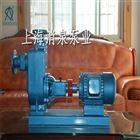 供應自吸離心油泵  300CYZ-A-32自吸離心油泵 廠家直銷自吸離心油泵