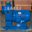 廠家熱賣 40CYZ-A-32不銹鋼耐腐蝕油泵 臥式防爆離心油泵 不銹鋼高溫油泵