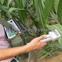 3051D托普云农光合仪|植物光合仪|光合作用测定仪
