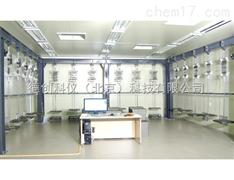 MTDI聚合物蠕变试验机