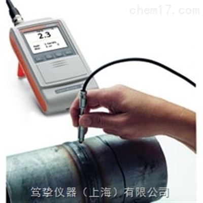 FERITSCOPE FMP30铁素体奥氏双钢测试仪