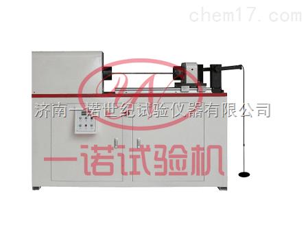 电动扭矩测试仪
