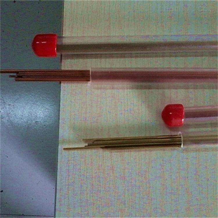 毛细黄铜管 黄铜管厂 打火机用毛细铜管