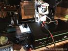中阶梯光纤光谱仪