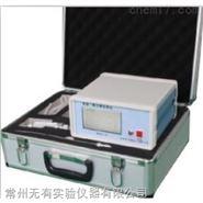 智能气体检测仪