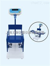 HCS-50-RT南昌电子儿童秤现货热卖中