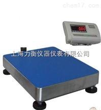 75kg无线电子台秤上海价格
