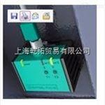 ACX04-F99-I-V15P+F加速度传感器,倍加福传感器产品型号