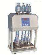 HCA-100型-5,6,8,10管标准COD消解器