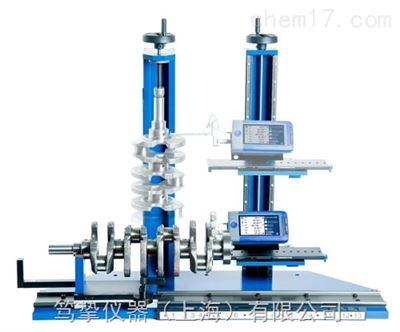 英国制造Surtronic S-128粗糙度仪质量控制