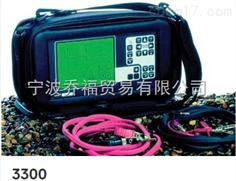 3300英国雷迪管线有限电视线缆测试仪3300